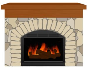 dt-fireplace1