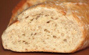 bread-1016413_1920