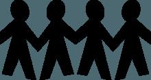 teamwork-294584_1280