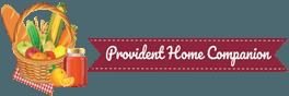 Provident Home Companion