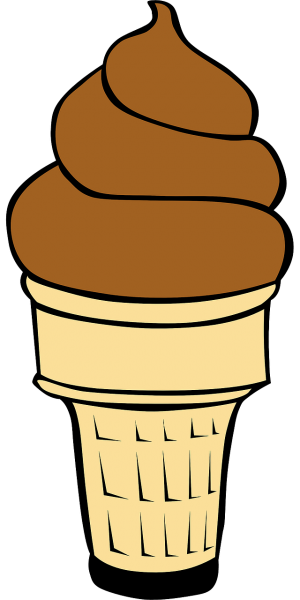 ice-cream-cone-32093_1280